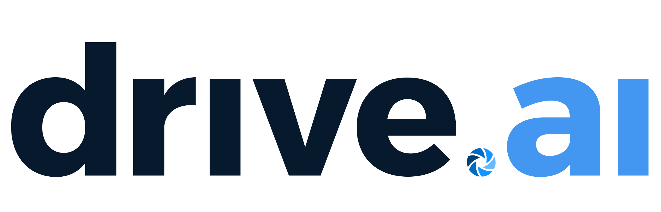 Drive.ai is an American technology company headquartered in Mountain View, California that uses artificial intelligence to make self-driving systems for cars.