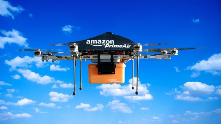 960-amazon-prime-air-drones-to-fly-in-netherlands-for-testing-725x407.jpg