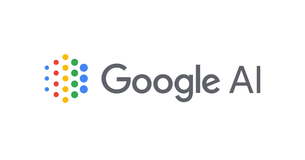 Some of the results from google's experiments with this new AI were published on their Google AI Blog.