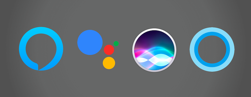 Digital smart assistants like Alexa, Google assistant, Siri and Cortana pose privacy concerns among consumers.
