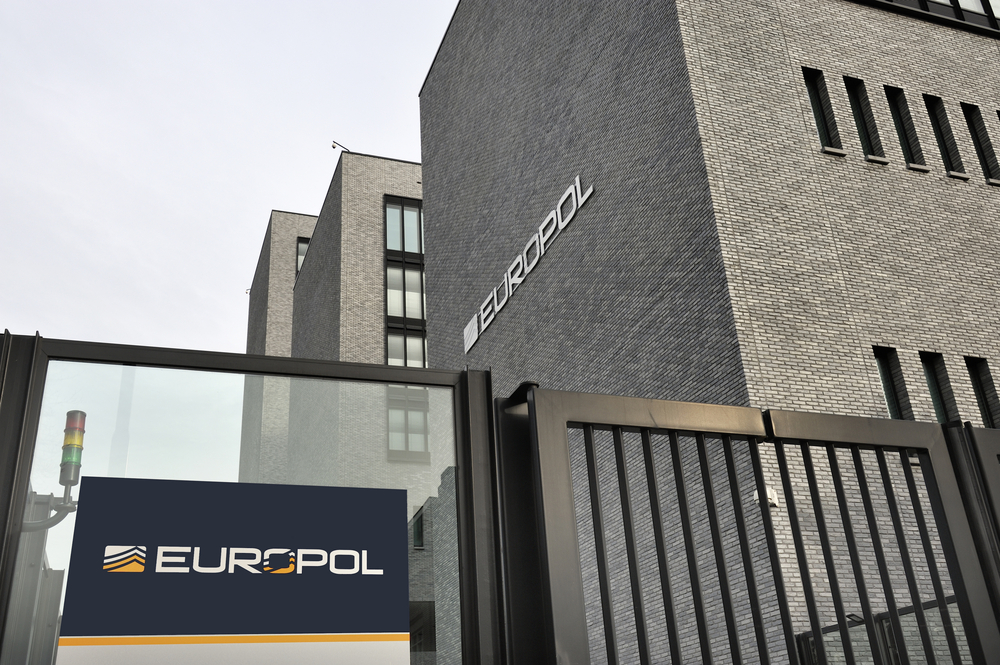 The European Cybercrime Centre is the body of the Police Office of the European Union, headquartered in The Hague, that coordinates cross-border law enforcement activities against computer crime and acts as a centre of technical expertise on the matter.