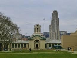 Carnegie Mellon University (Pittsburgh, PA)
