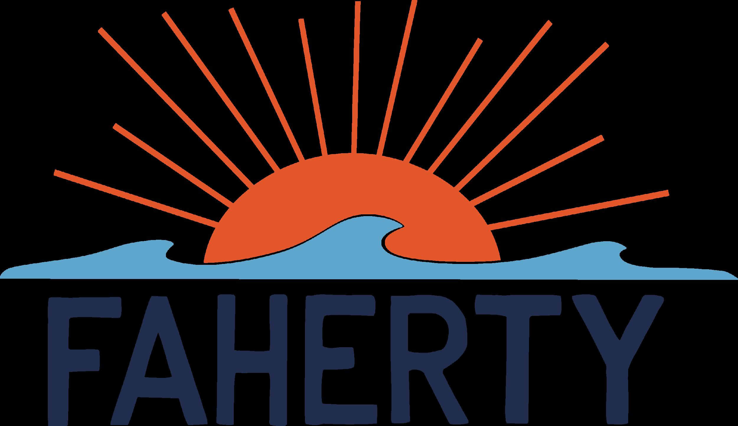 1cf.FAHERTY_logo_FC.png