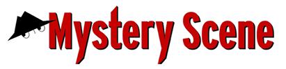 Mystery Scene Side Logo.png