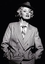 Petra_Constanza_als_Marlene_Dietrich.jpg