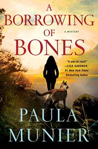 A Borrowing of Bones.png