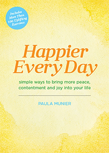 Happier Every Day.png