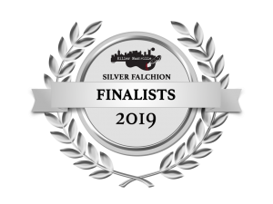 2019SFFINALISTS-1024x768-300x225.png