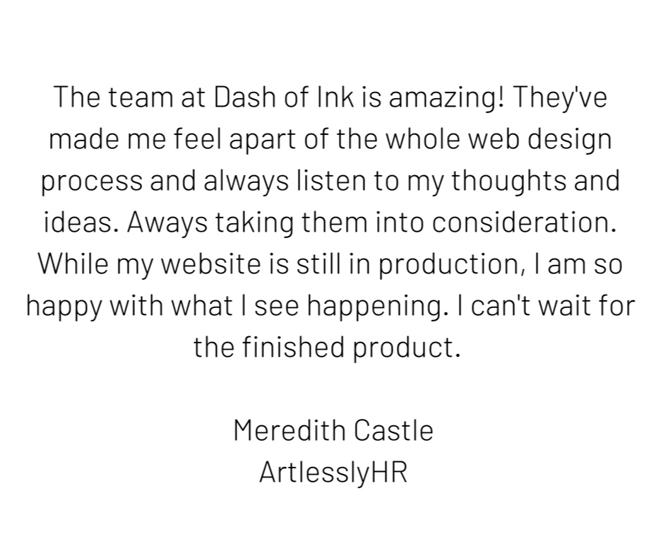 Dash of Ink worked help me ..... Artlesslyhr, LLC-4.png
