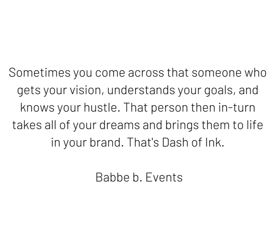 Dash of Ink worked help me ..... Artlesslyhr, LLC-7.png
