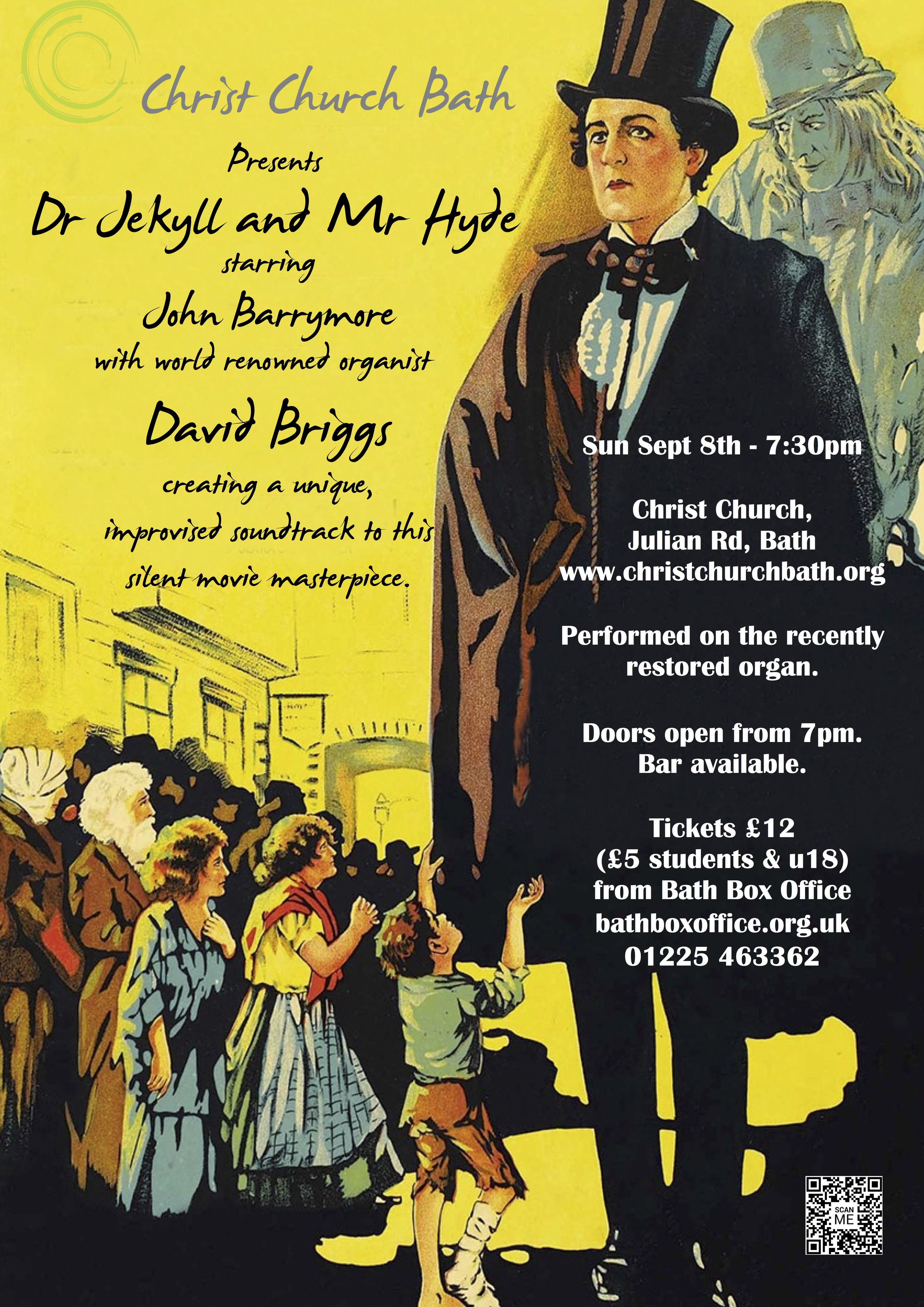 Dr Jekyll and Mr Hyde poster.jpg