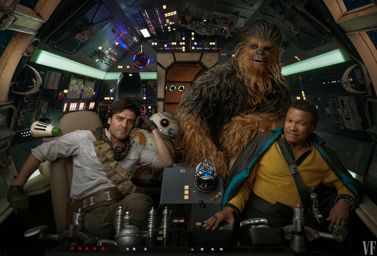 star-wars-feature-vf-2019-summer-embed-07.jpg