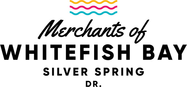 Merchants of WFB Logo (3).jpeg