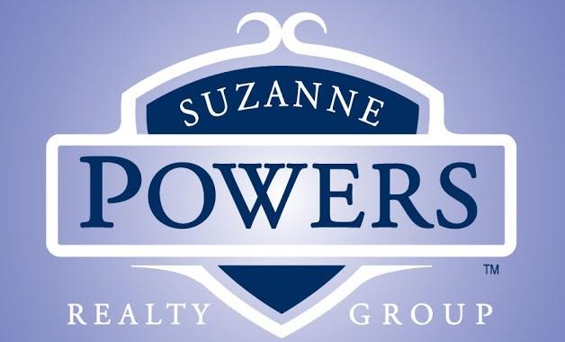 Powers_logo_2 crop.jpg