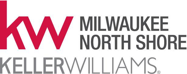KellerWilliams_MilwaukeeNorthShore_Logo_CMYK.jpg