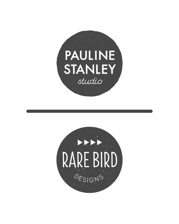 Rebranding Under My Own Name As Pauline Stanley Studio.jpg