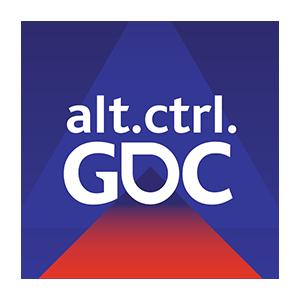 altctrlGDC_logo_2019.png