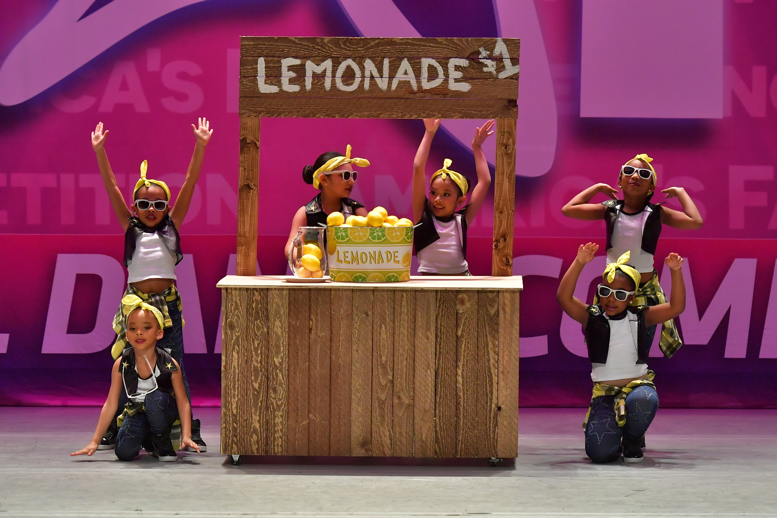 Act197_Lemonade_POMSquad_MCP_1478.JPG