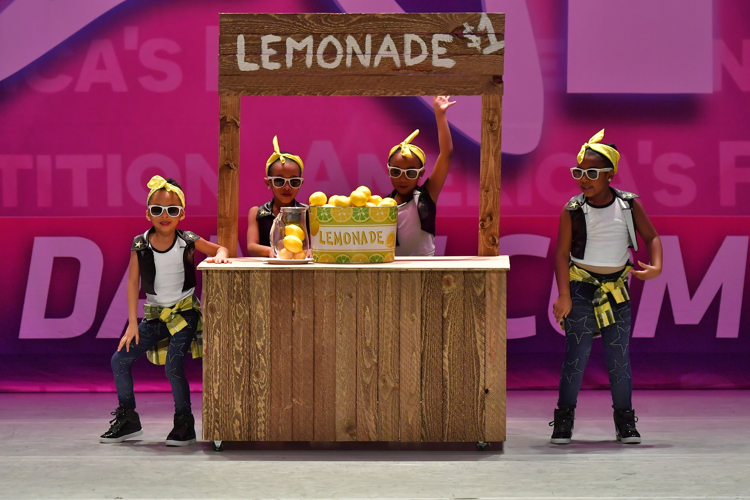 Act197_Lemonade_POMSquad_MCP_1477.JPG