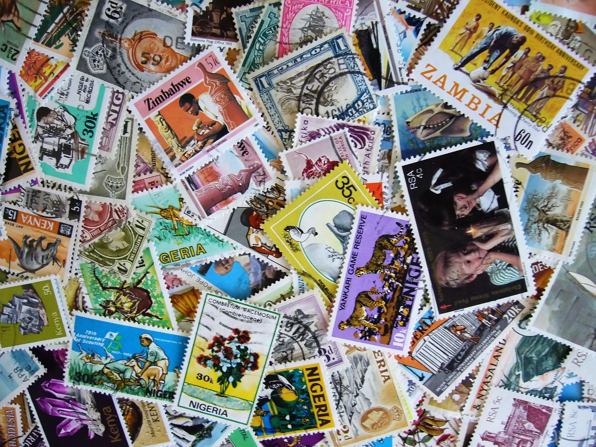 postage-stamps-1314111.jpg