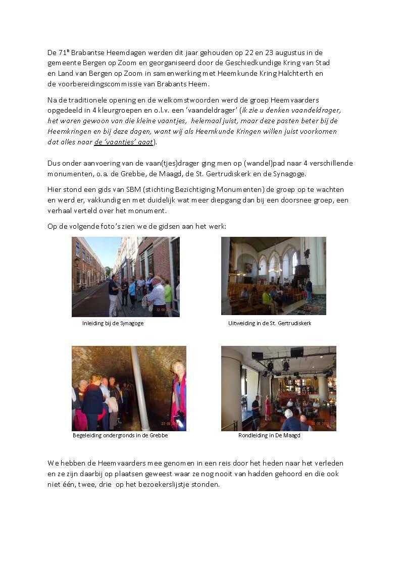 Brabantse Heemdagen 2019_Pagina_2.jpg