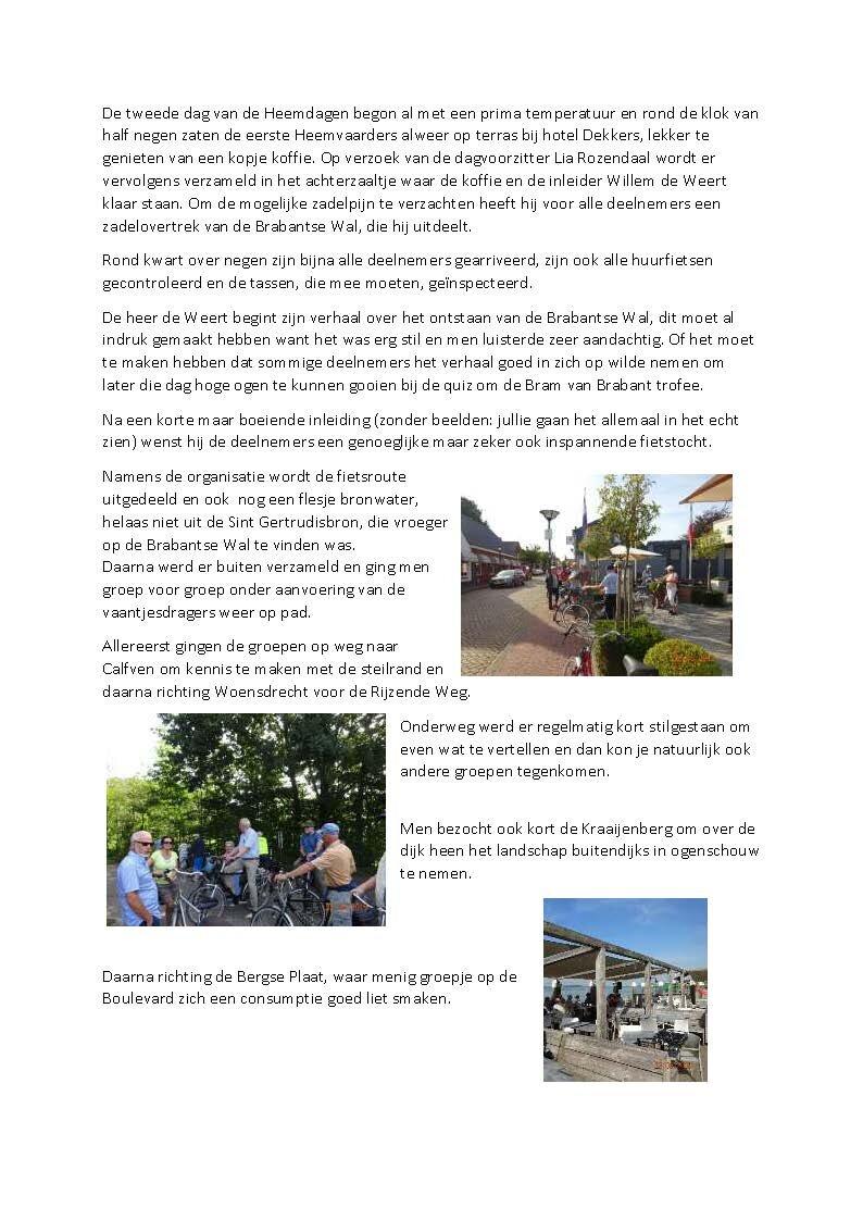 Brabantse Heemdagen 2019_Pagina_4.jpg