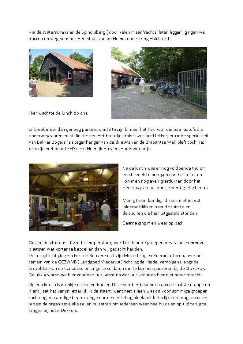 Brabantse Heemdagen 2019_Pagina_5.jpg