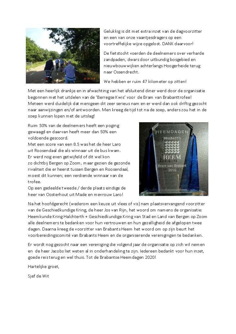 Brabantse Heemdagen 2019_Pagina_6.jpg