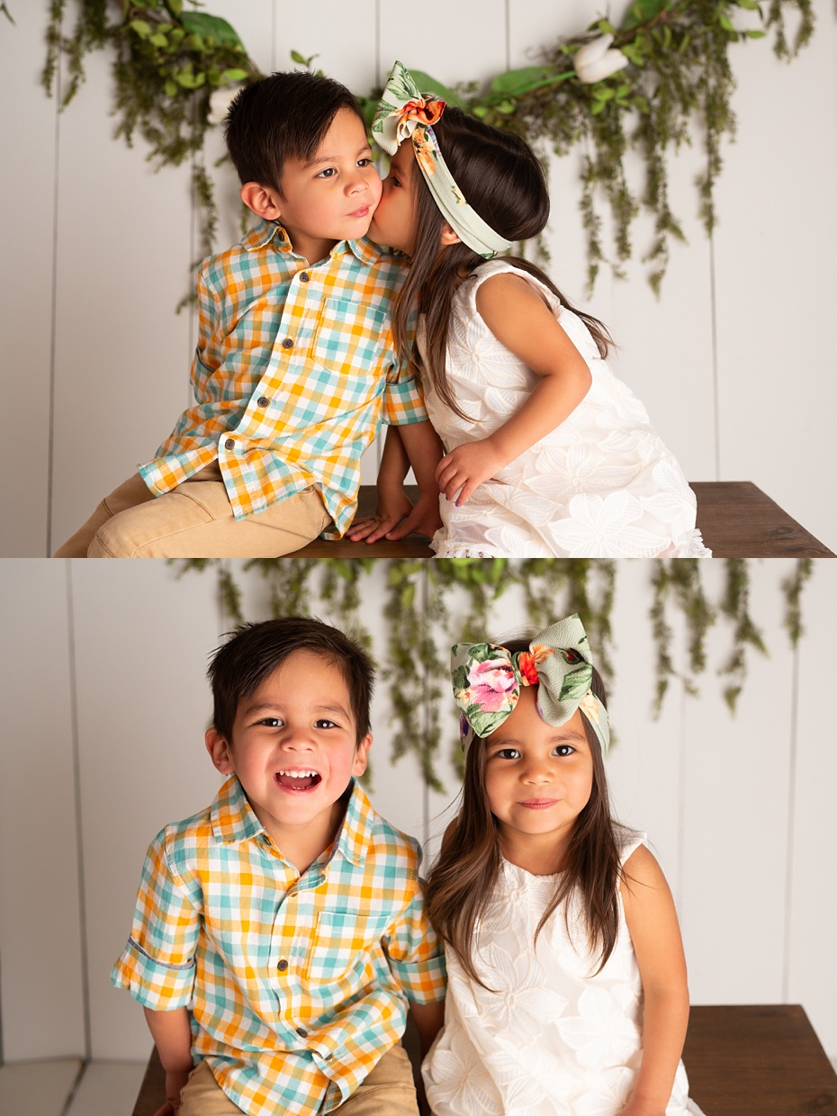 family_truly_you_photography_enid_photographer-1_web.jpg