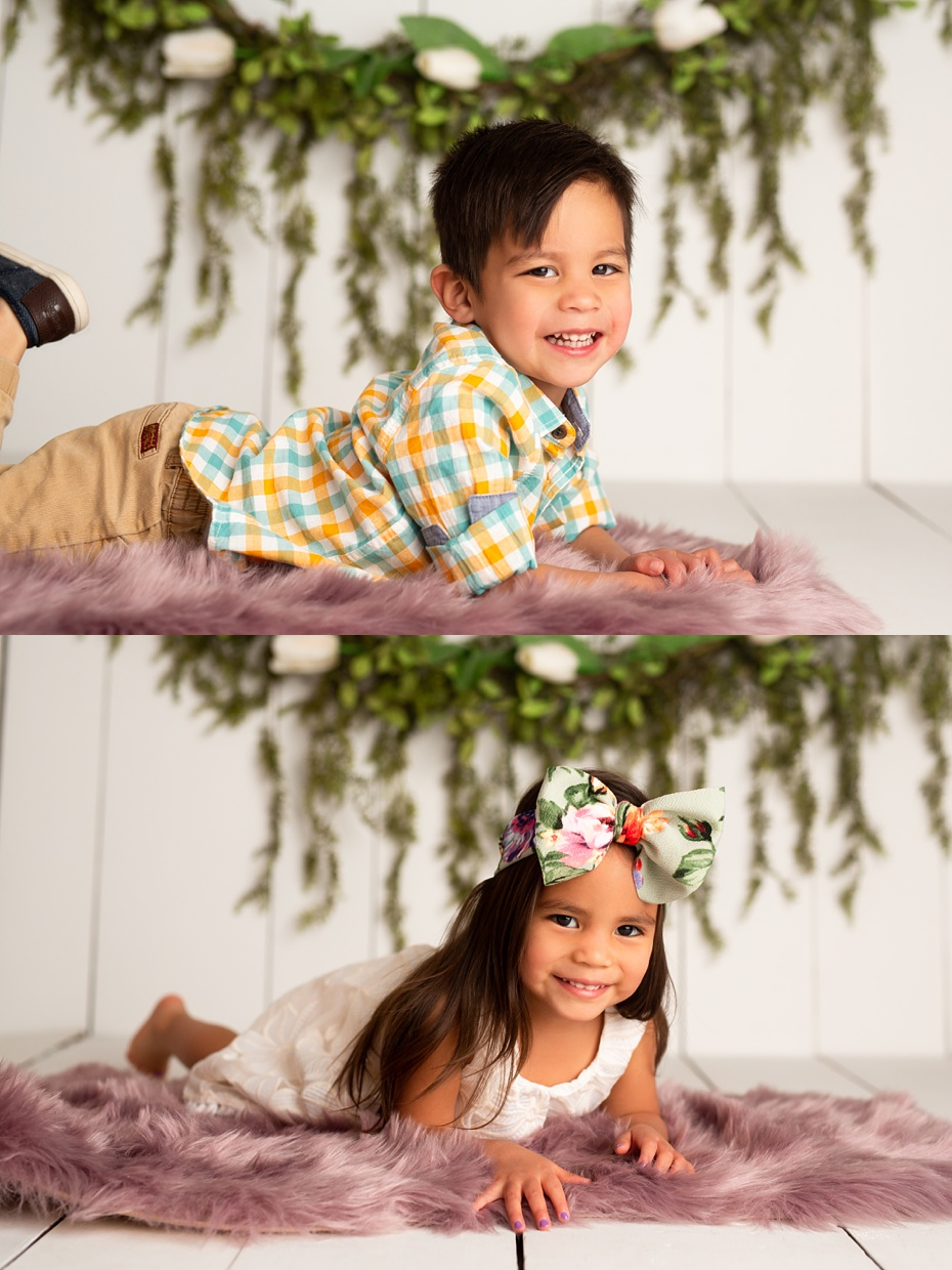 family_truly_you_photography_enid_photographer-14_web.jpg