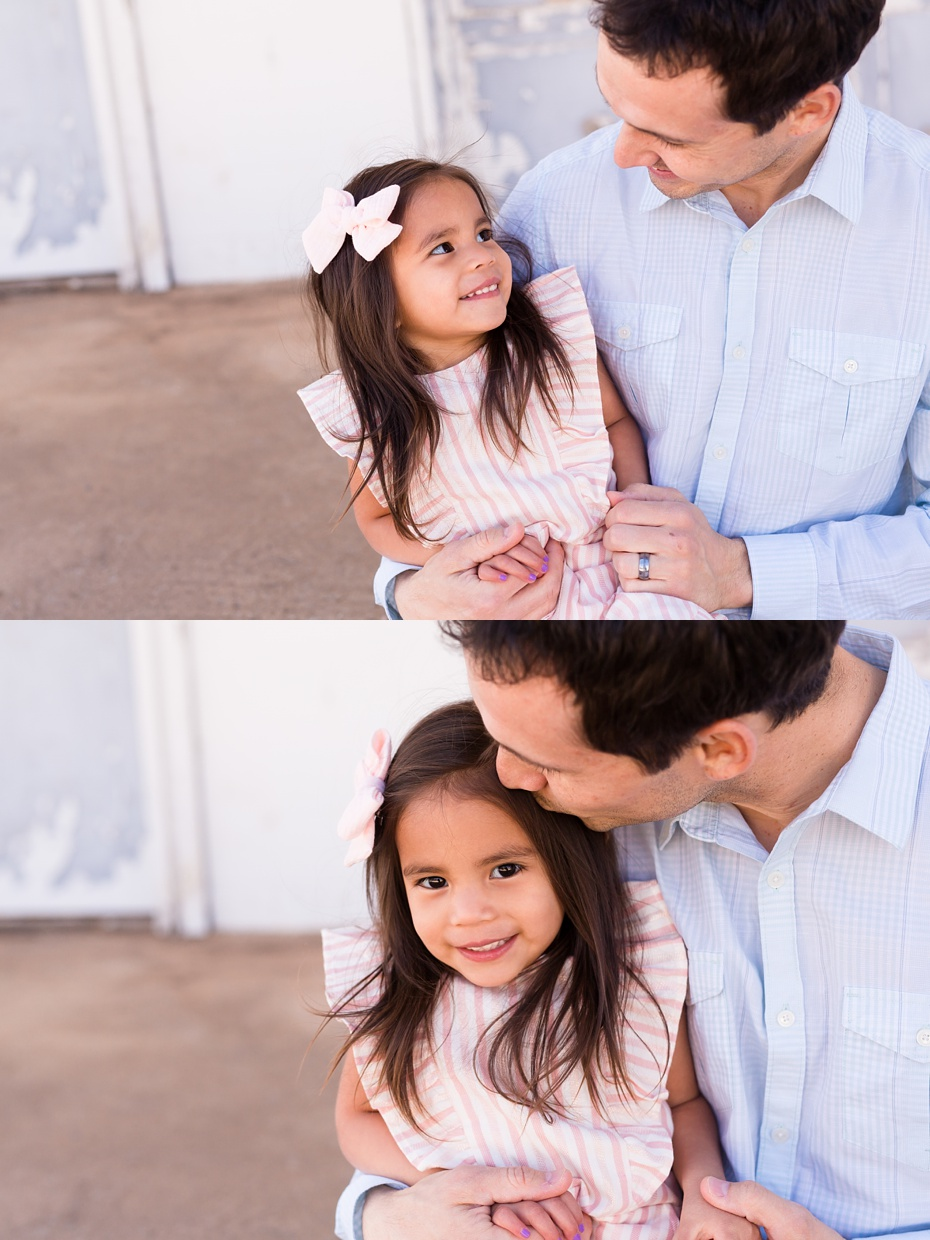 family_truly_you_photography_enid_photographer-17_web.jpg