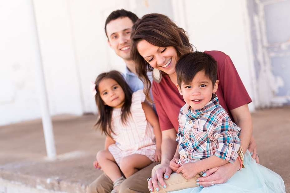 family_truly_you_photography_enid_photographer-21_web.jpg