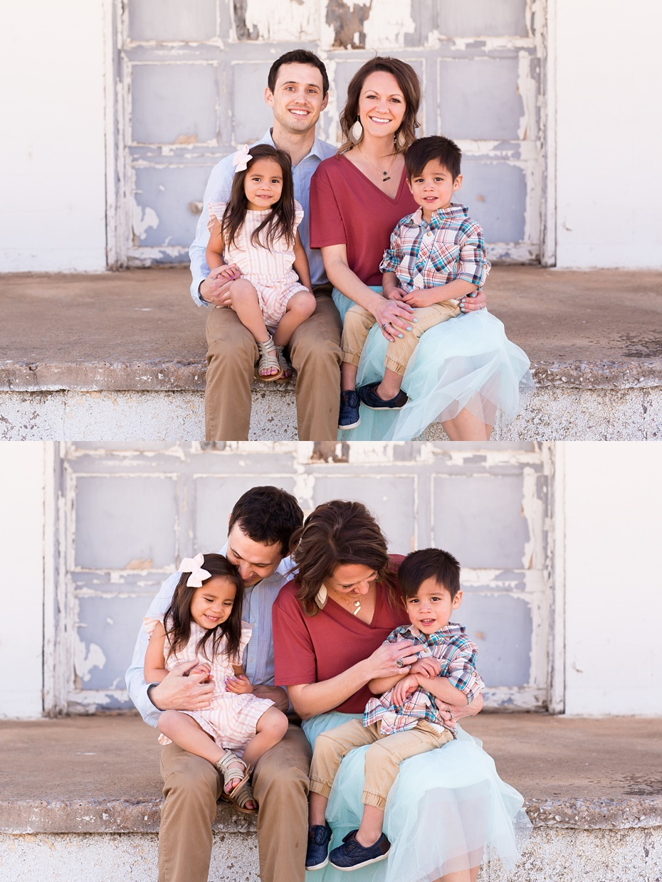 family_truly_you_photography_enid_photographer-19_web.jpg