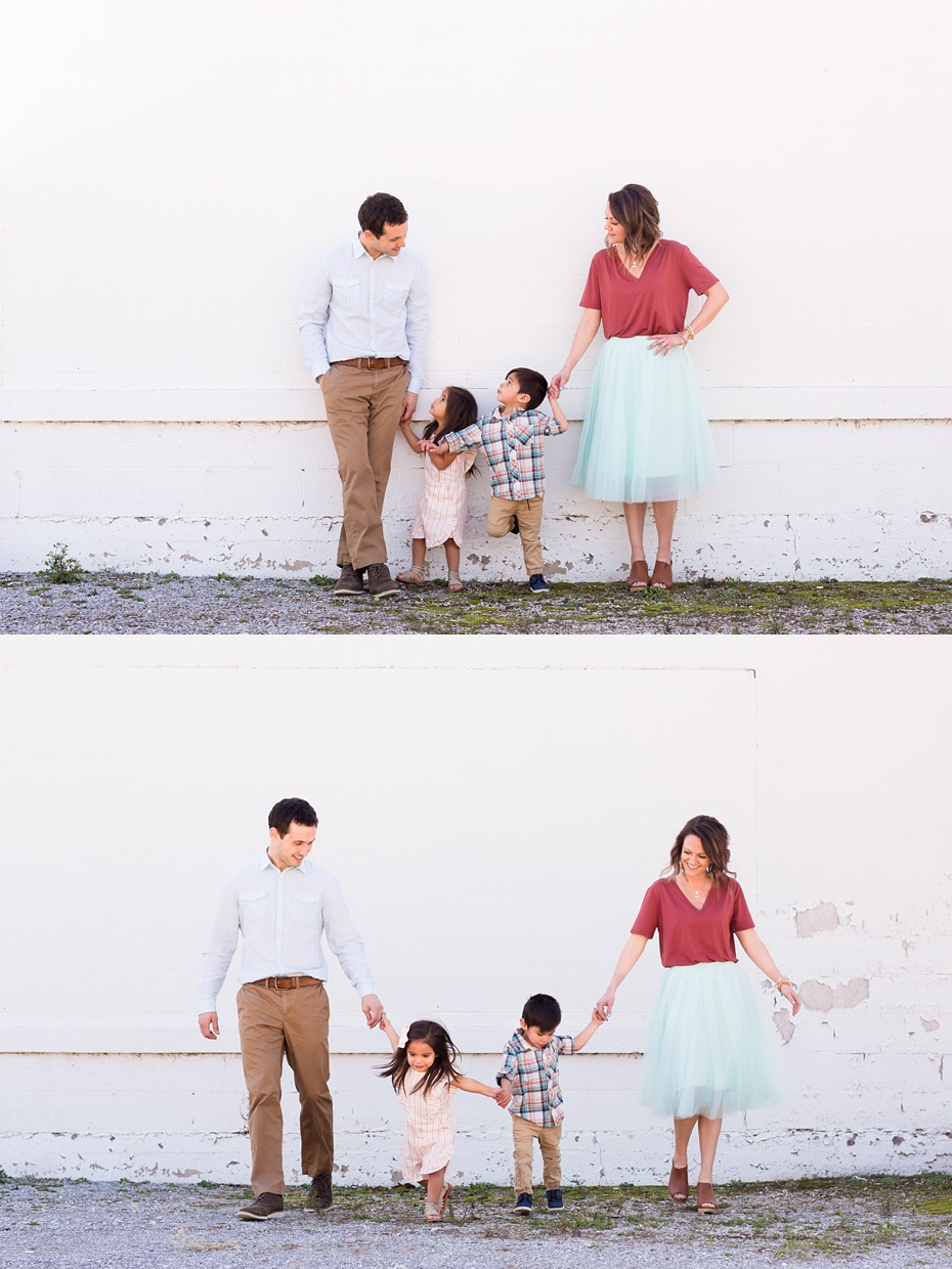 family_truly_you_photography_enid_photographer-24_web.jpg