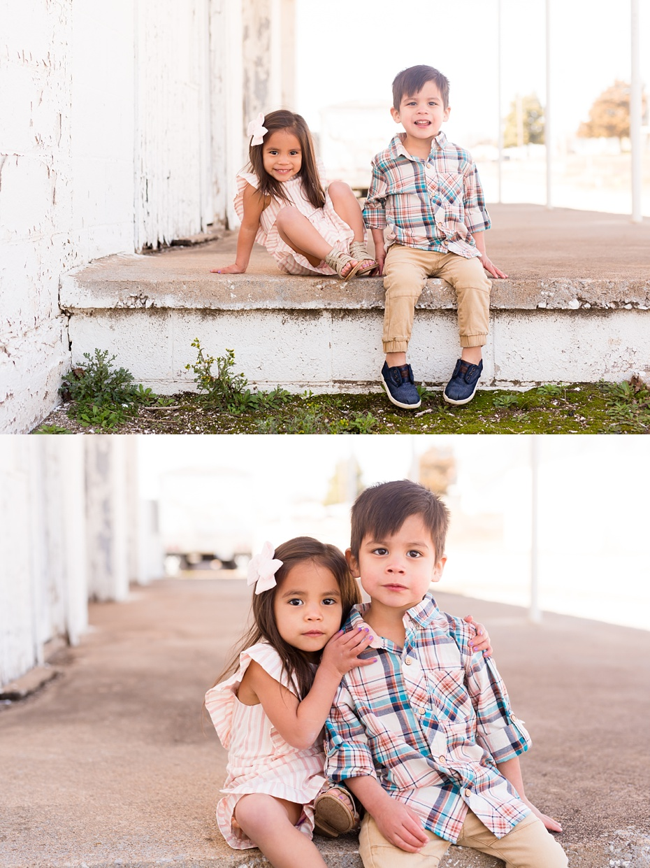 family_truly_you_photography_enid_photographer-26_web.jpg