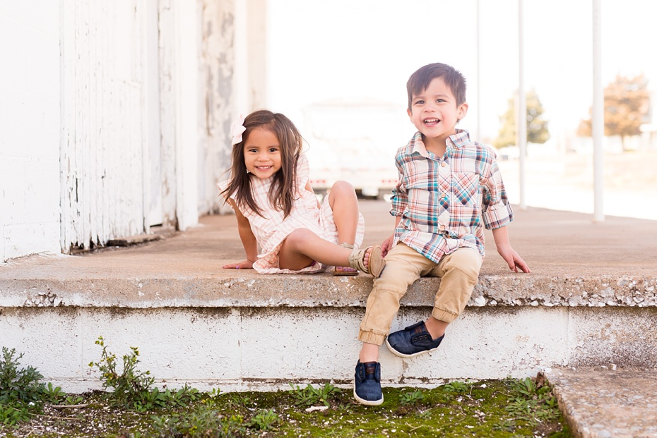 family_truly_you_photography_enid_photographer-28_web.jpg