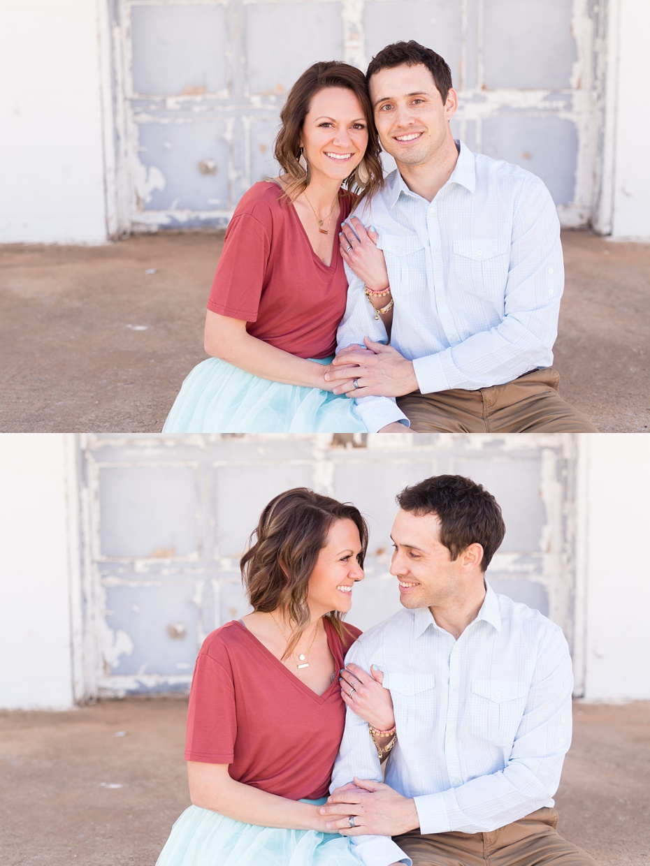 family_truly_you_photography_enid_photographer-32_web.jpg