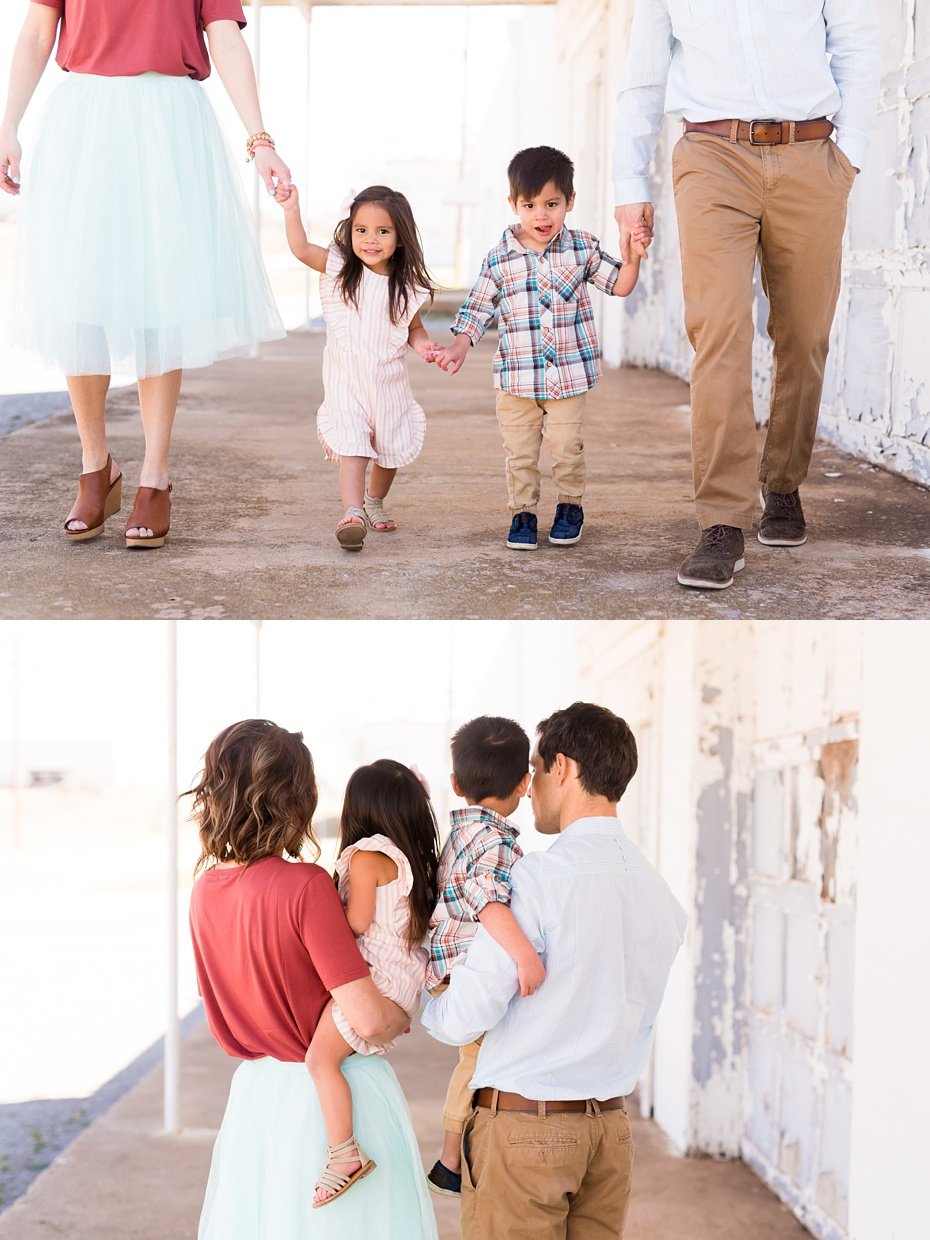 family_truly_you_photography_enid_photographer-34_web.jpg