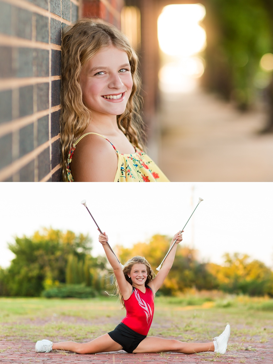 tween_truly_you_photography_enid_photographer-5_web.jpg