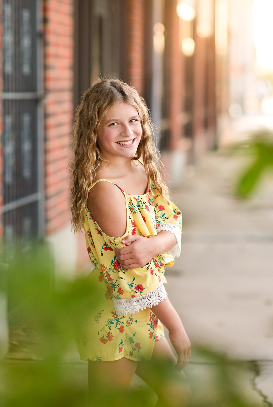 tween_truly_you_photography_enid_photographer-6_web.jpg