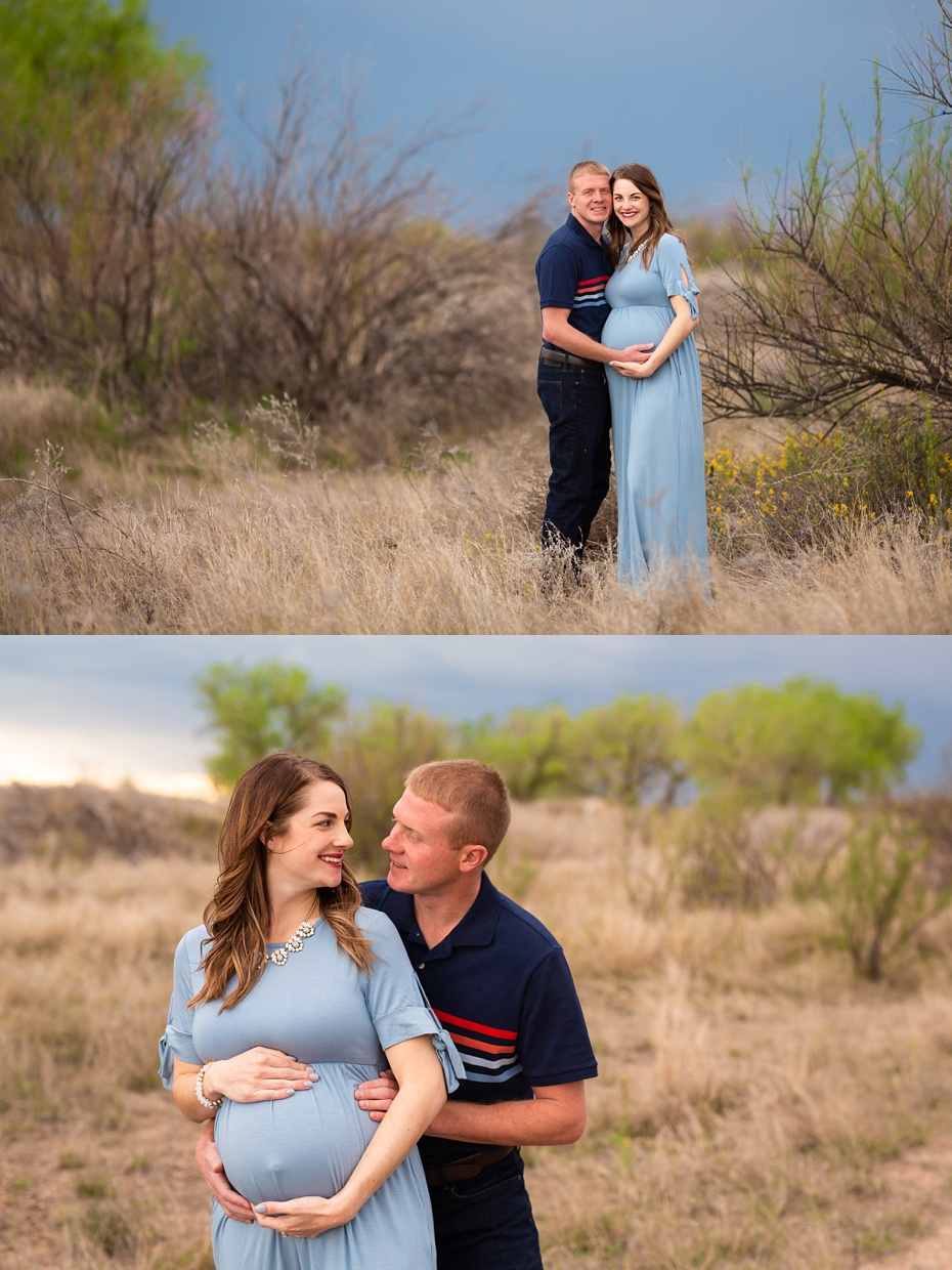 maternity_truly_you_photography_enid_photographer-15_web.jpg