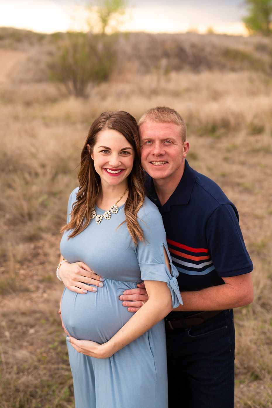 maternity_truly_you_photography_enid_photographer-19_web.jpg