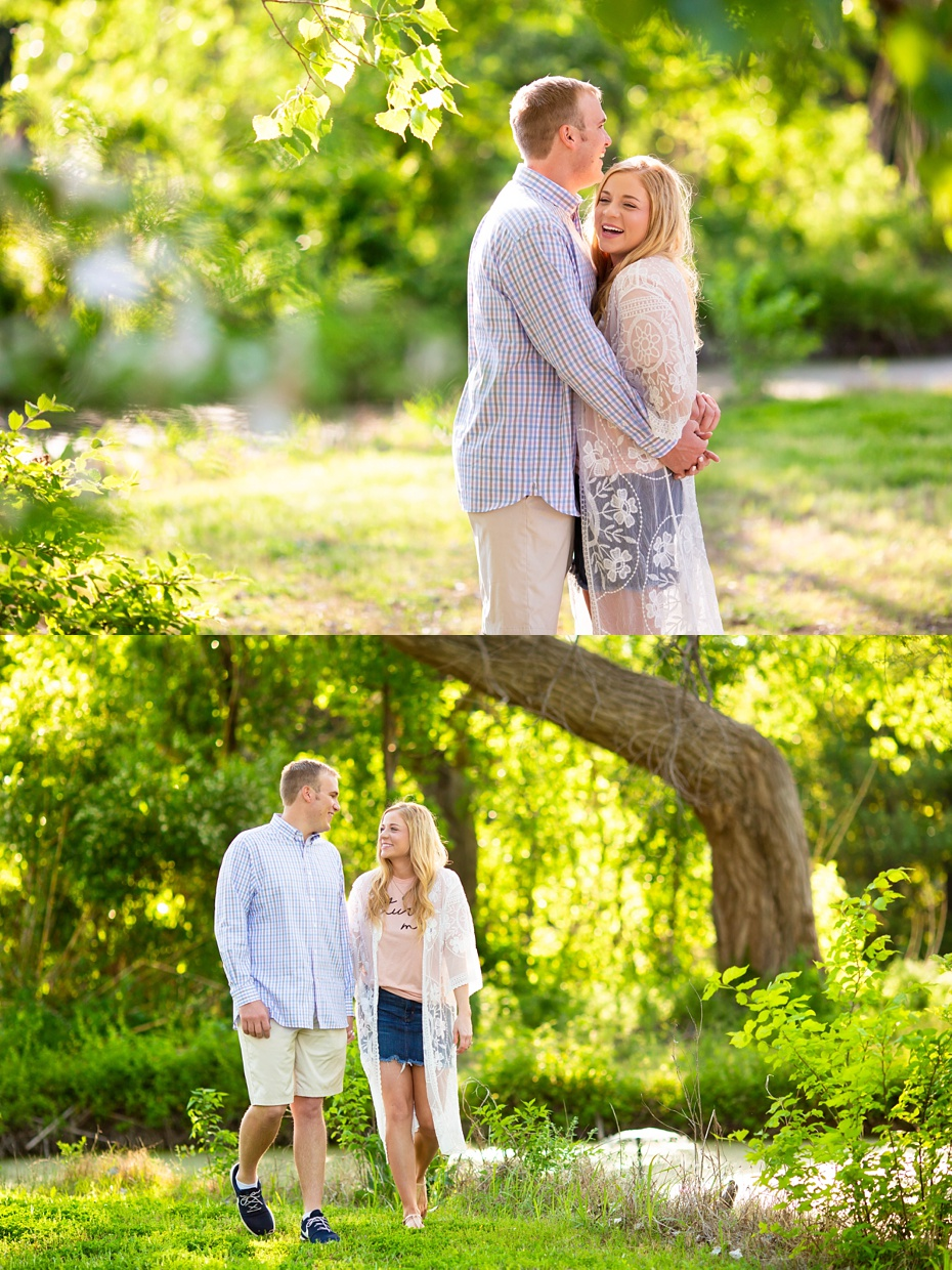 engagement_truly_you_photography_enid_photographer-2_web-1.jpg