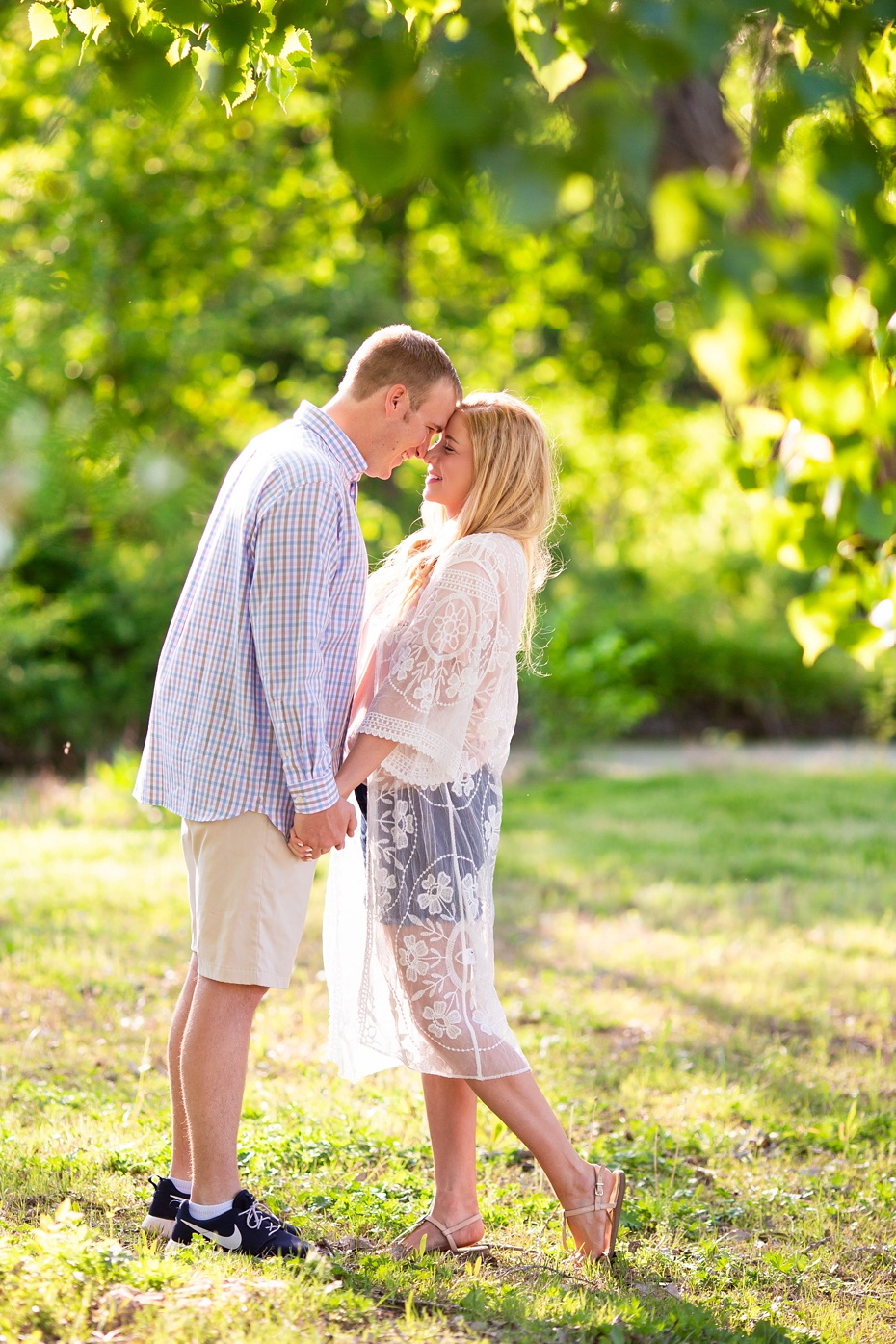 engagement_truly_you_photography_enid_photographer-3_web-1.jpg