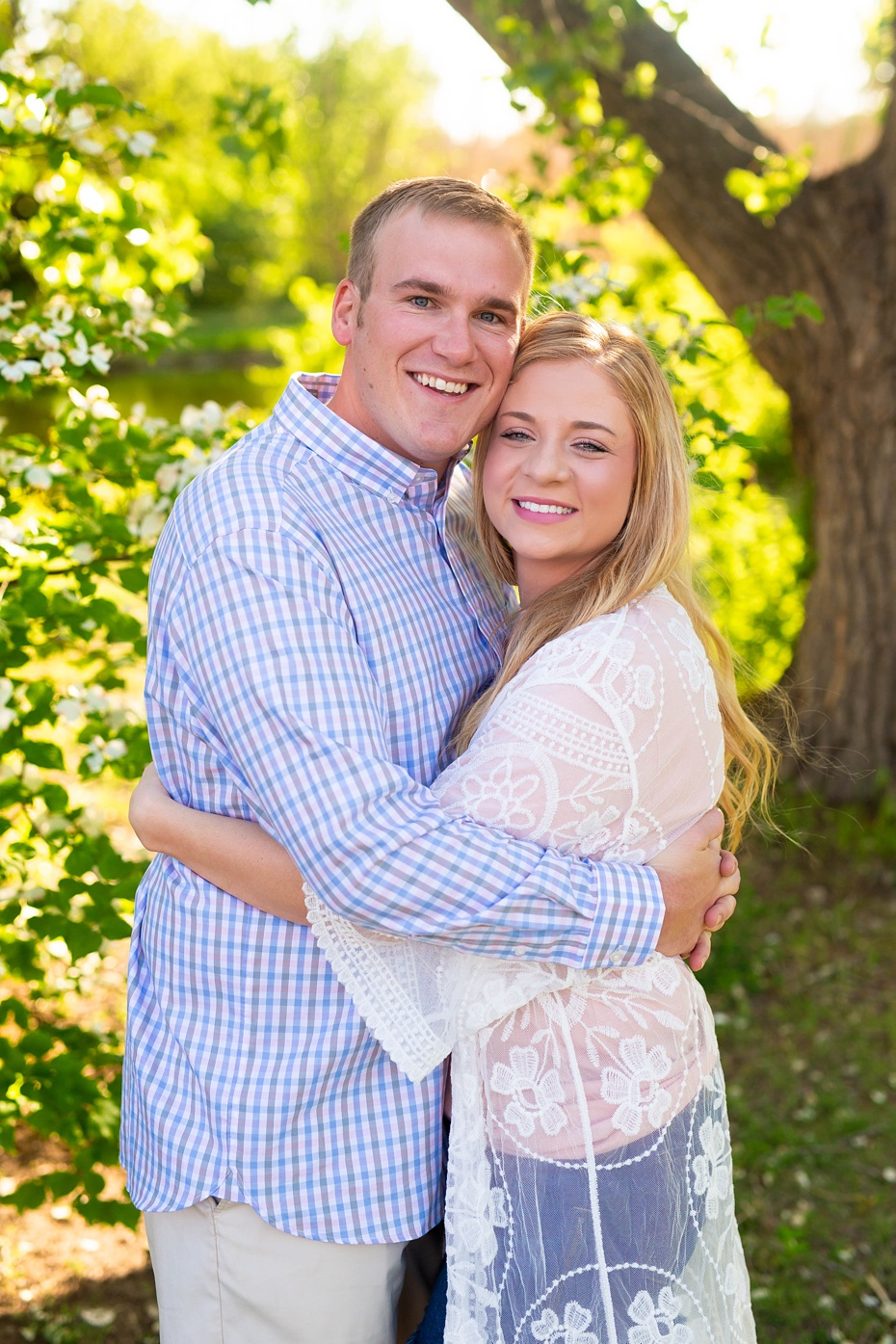 engagement_truly_you_photography_enid_photographer-1_web-1.jpg