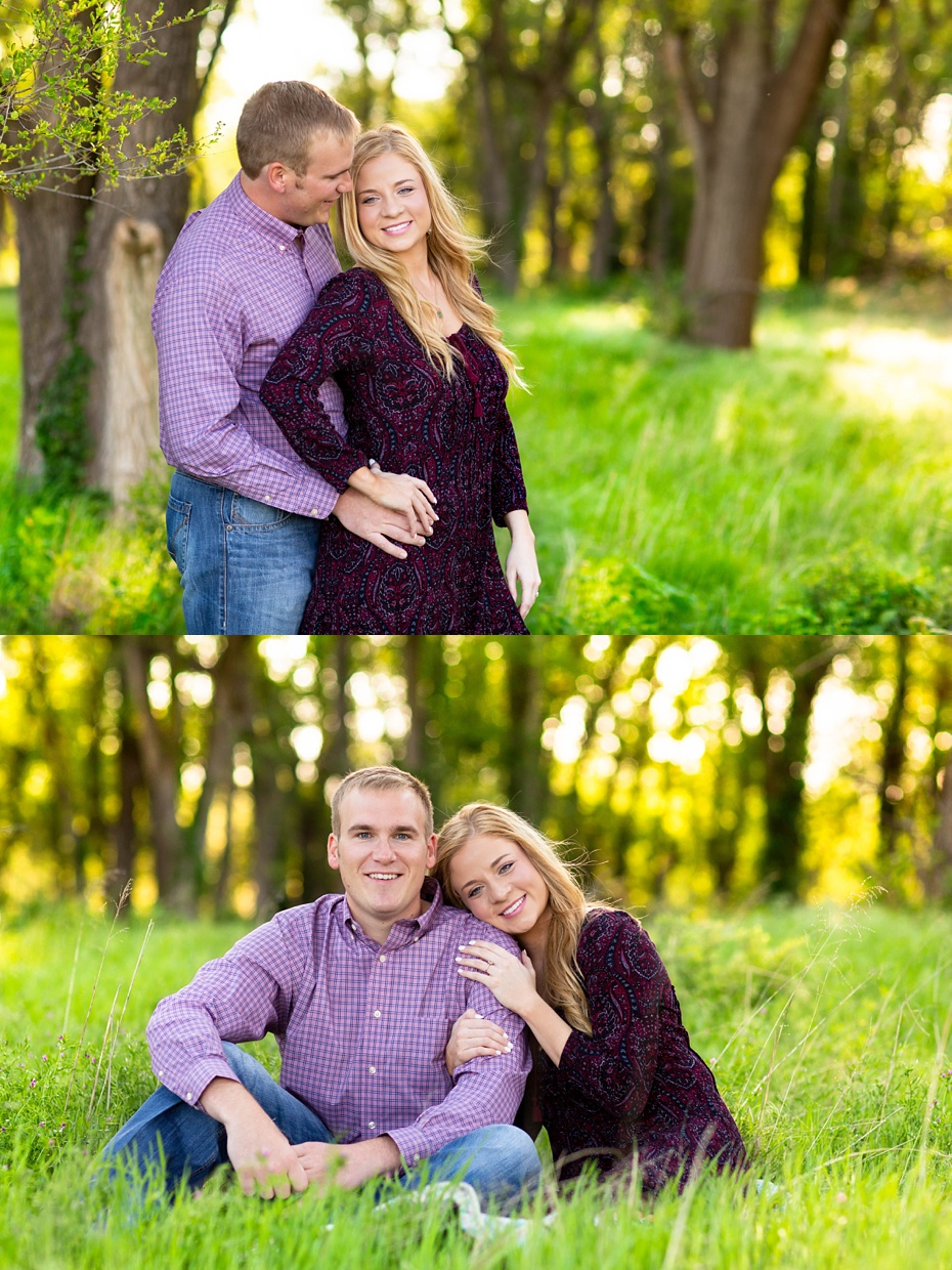 engagement_truly_you_photography_enid_photographer-7_web-1.jpg