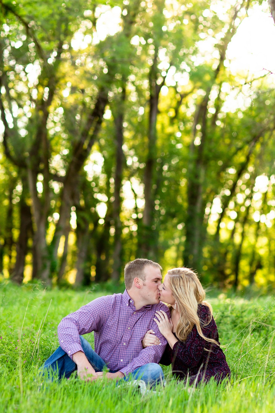 engagement_truly_you_photography_enid_photographer-10_web-1.jpg