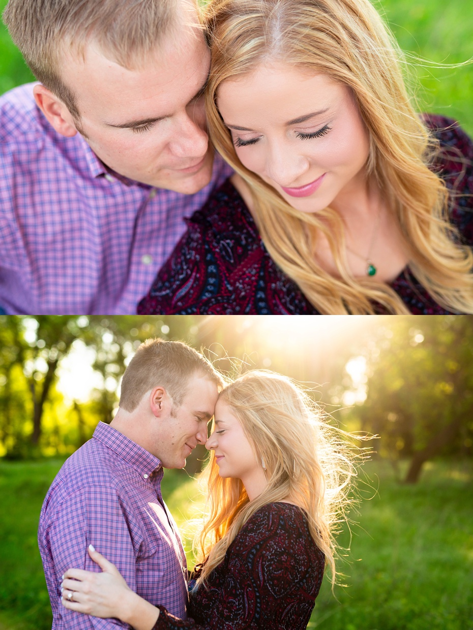 engagement_truly_you_photography_enid_photographer-12_web-1.jpg
