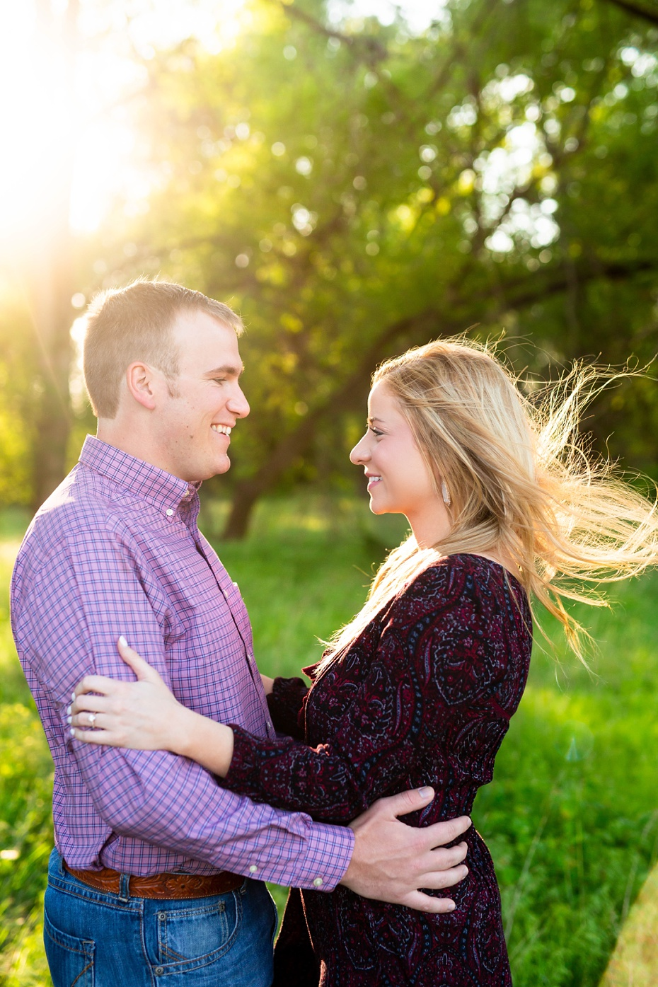 engagement_truly_you_photography_enid_photographer-14_web-1.jpg
