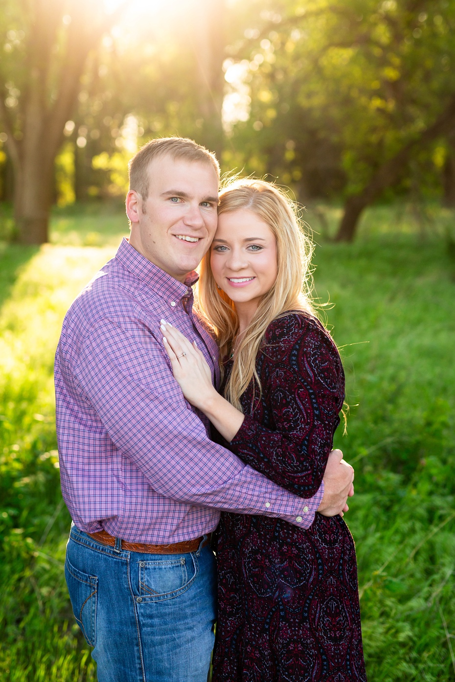 engagement_truly_you_photography_enid_photographer-16_web-1.jpg